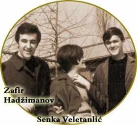 http://www.miss-una.com/zafir_hadzimanov.jpg